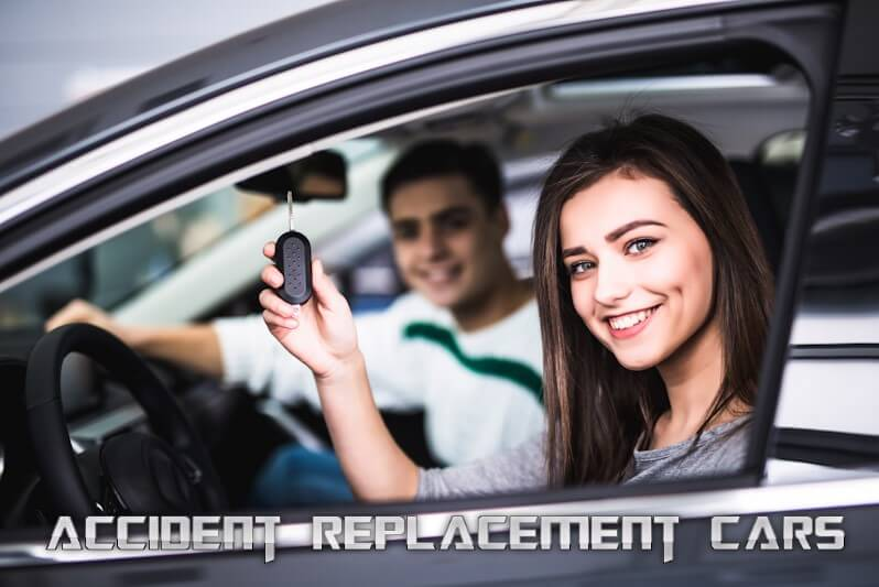 Pearl Assistance Accident Replacement Cars and Taxis