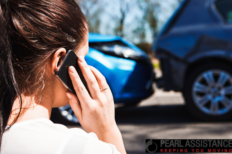What To Do If You Have a Car Accident_edited